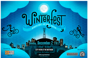 Winterfest_2012_Web