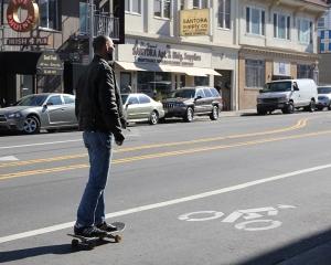 skateboarder.1 final