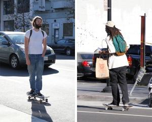 skateboarders final