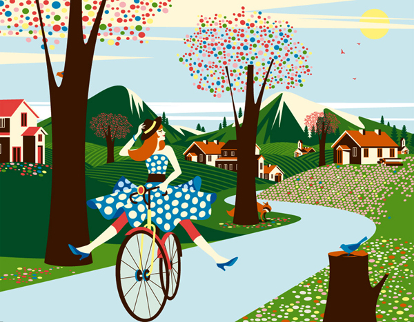 background3_700x560 +cyclist_clean