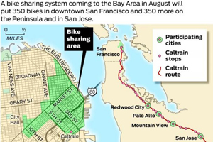 image courtesy of SFMTA