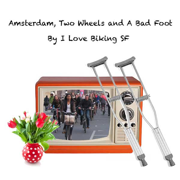 amsterdamcover