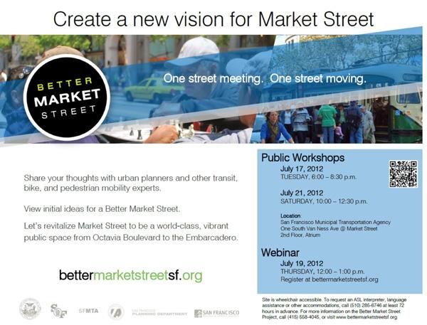 bettermarketstreet
