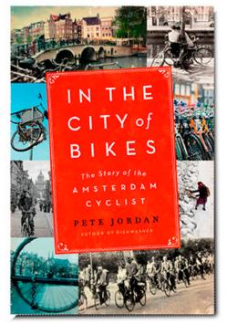 cityofbikes2