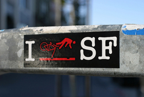 i crashed SF sticker_2
