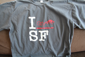 i crashed SF tshirt_2
