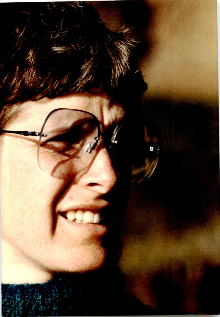 DR_WATSON_SARANAC_LAKE_1978-1