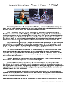 thumbnail_memorial_ride_flyer