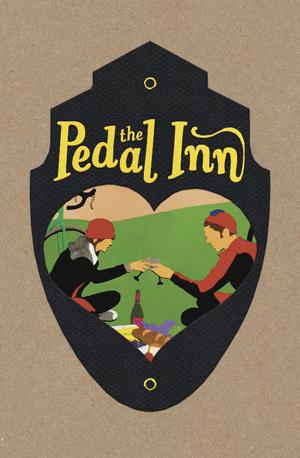 pedalinnlogo