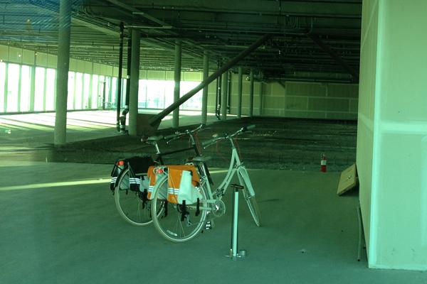 bikes in love2