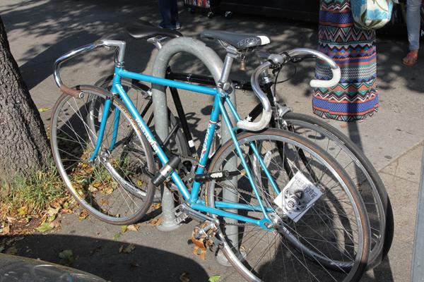 bikes in love3
