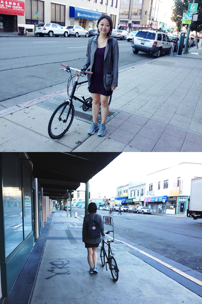 cyclechic-ootd-8-15-14